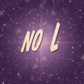 No L thumbnail