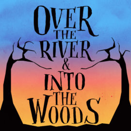 Over the River and Into The Woods thumbnail