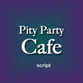 Pity Party Cafe