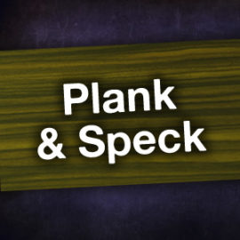 Plank and Speck thumbnail