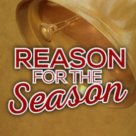 Reason for the Season thumbnail