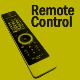 Remote Control thumbnail