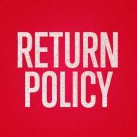 Return Policy thumbnail
