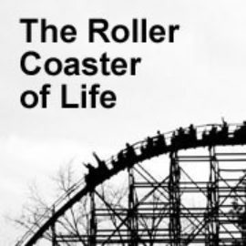 Roller Coaster of Life