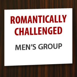 Romantically Challenged thumbnail