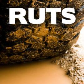 Ruts thumbnail