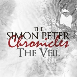 The Simon Peter Chronicles: The Veil thumbnail