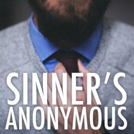 Sinner's Anonymous thumbnail