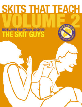 Skits That Teach Volume 2