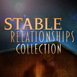 Stable Relationships: Collection