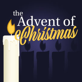 The Advent of Christmas