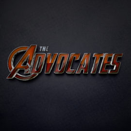 The Advocates thumbnail
