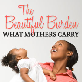 The Beautiful Burden thumbnail