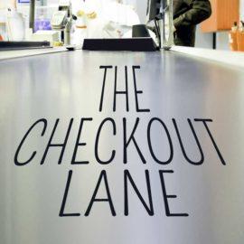 The Checkout Lane thumbnail