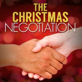 The Christmas Negotiation thumbnail