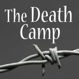 The Death Camp
