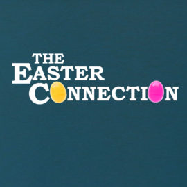 The Easter Connection