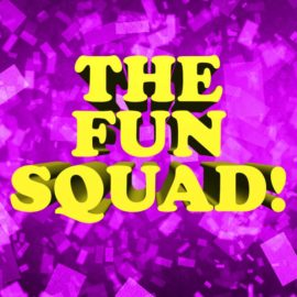 The Fun Squad thumbnail