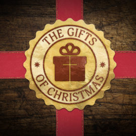 The Gifts of Christmas: Script Bundle thumbnail