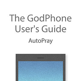 The GodPhone User's Guide: AutoPray