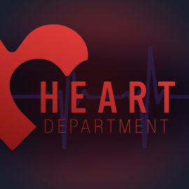 Heart Department