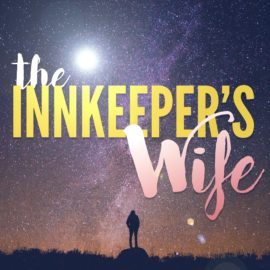 The Innkeeper's Wife thumbnail