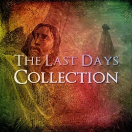 The Last Days: Collection