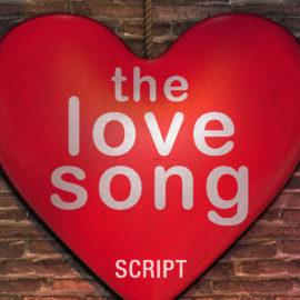 The Love Song thumbnail