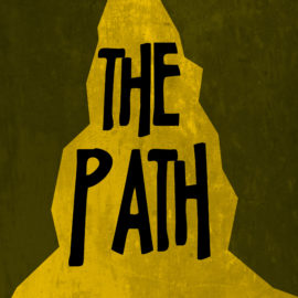 The Path thumbnail