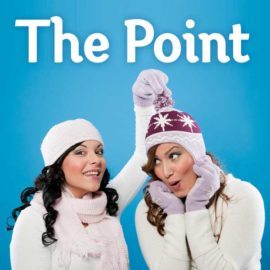 The Point thumbnail
