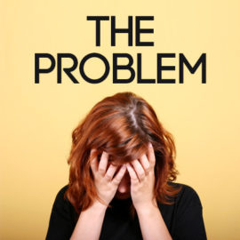 The Problem thumbnail