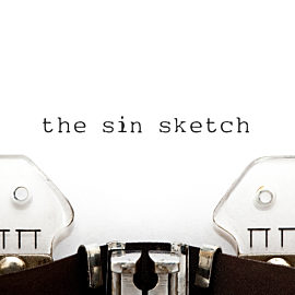 The Sin Sketch thumbnail