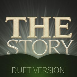 THE Story: Duet thumbnail