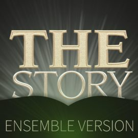 THE Story: Ensemble thumbnail