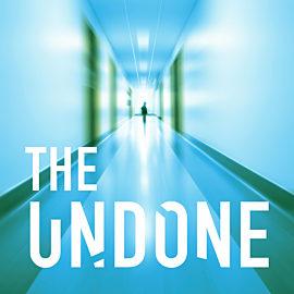 The Undone thumbnail