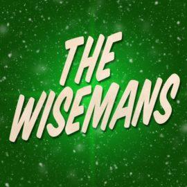 The Wisemans thumbnail