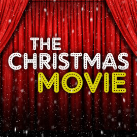 The Christmas Movie