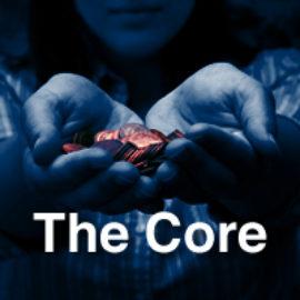 The Core thumbnail