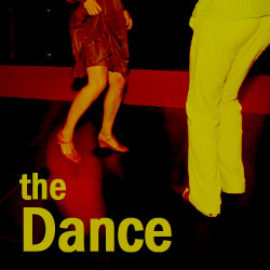 The Dance thumbnail