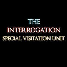 Special Visitation Unit