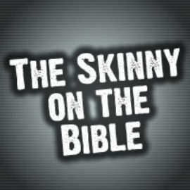 The Skinny on the Bible