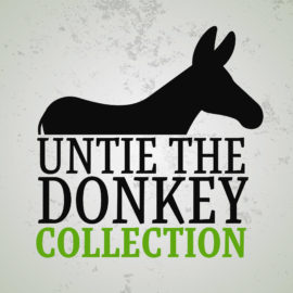 Untie the Donkey: Collection