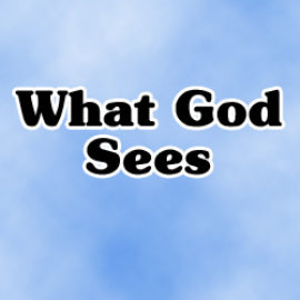 What God Sees thumbnail