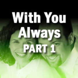 With You Always Part 1 thumbnail