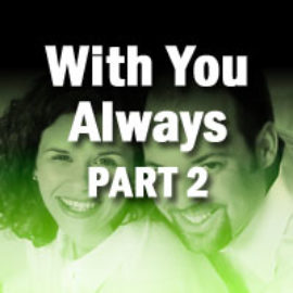 With You Always Part 2 thumbnail