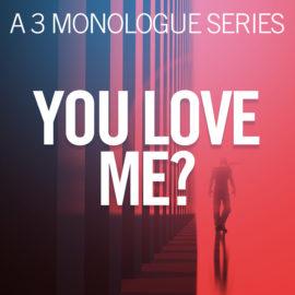 You Love Me?