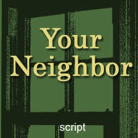 Your Neighbor