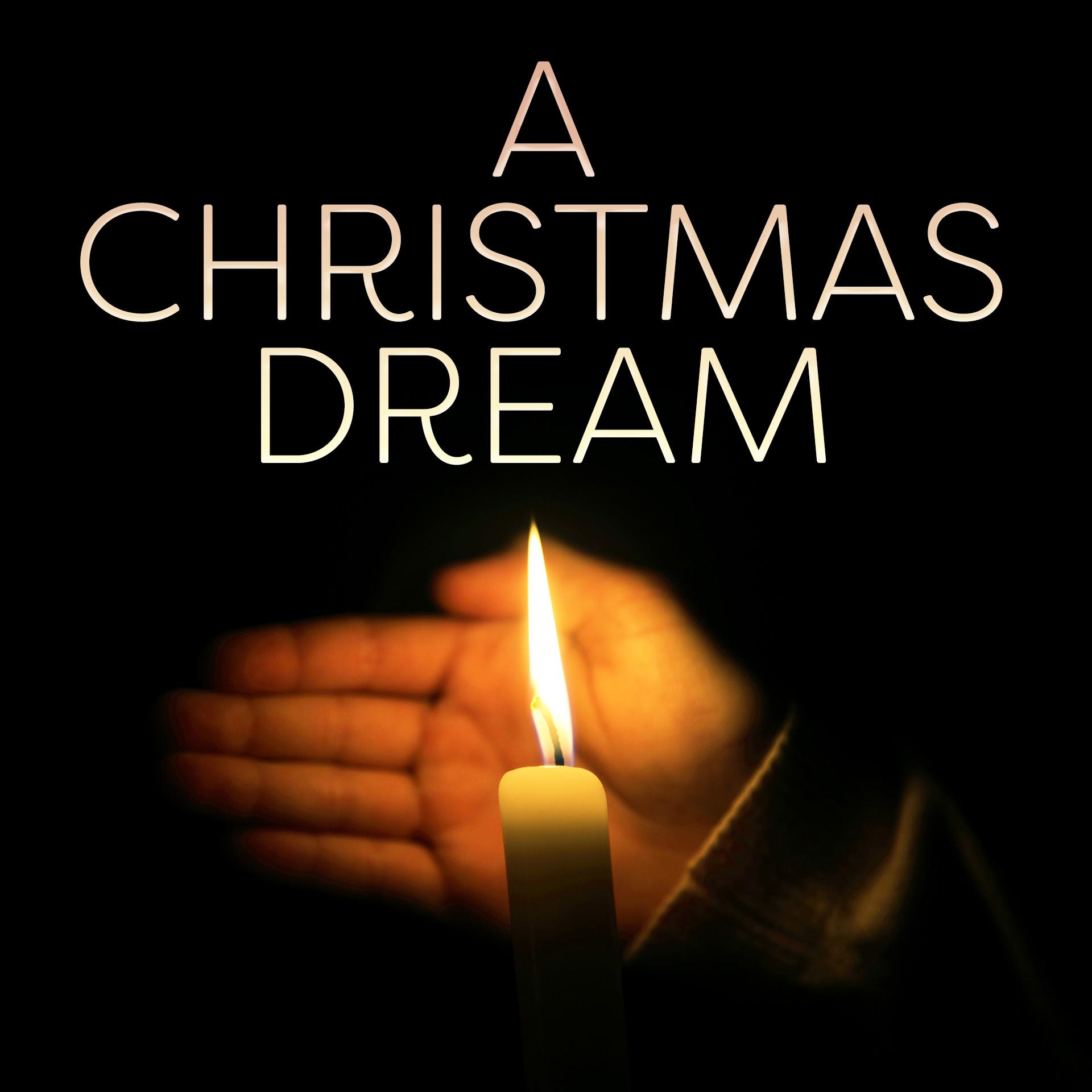 a christmas dream script the skit guys