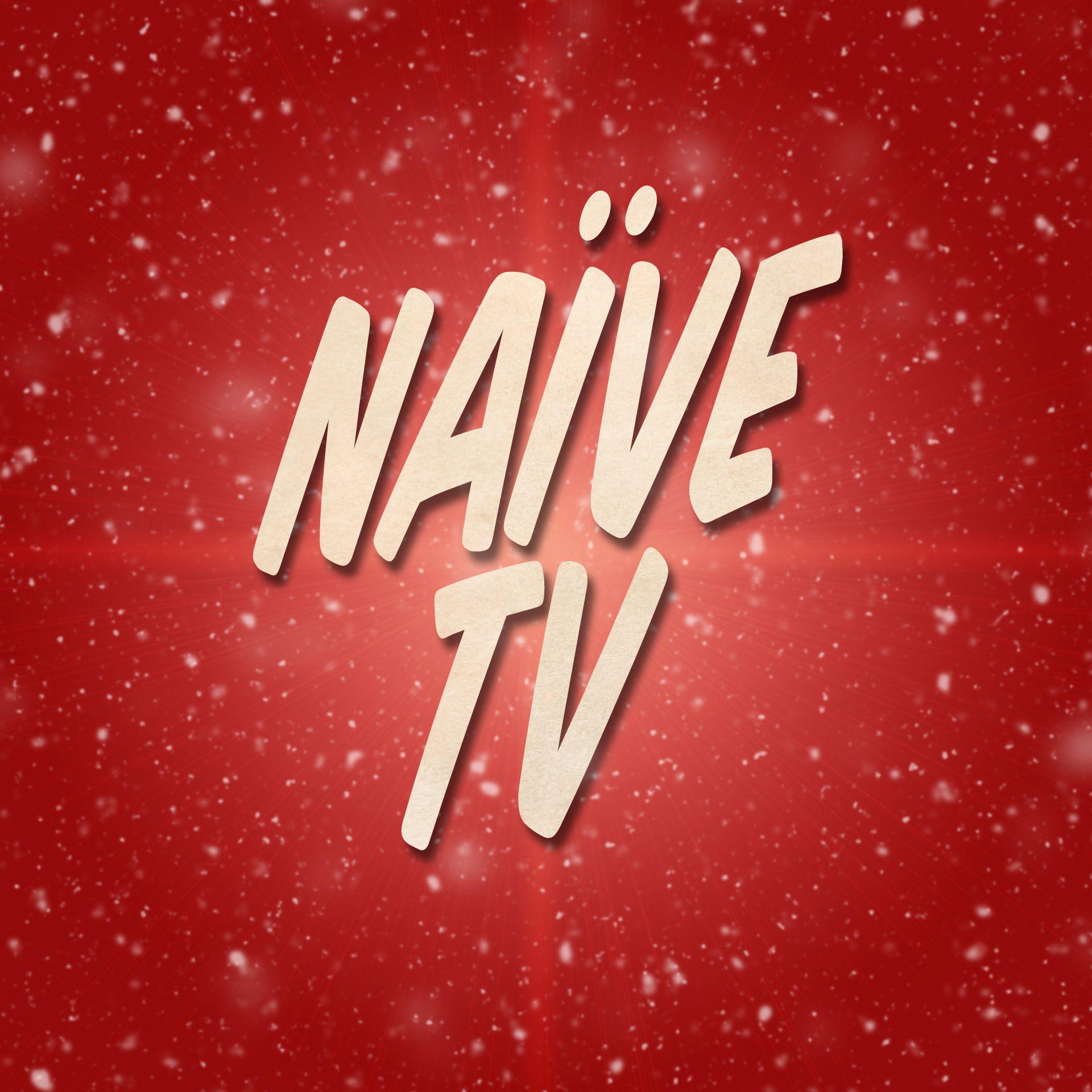 Naïve TV