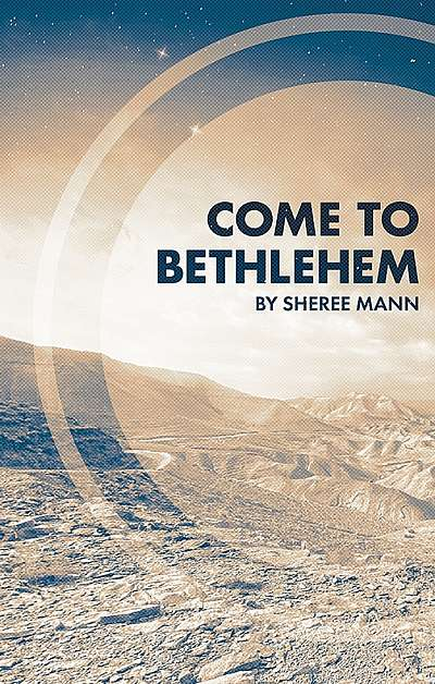 Come to Bethlehem